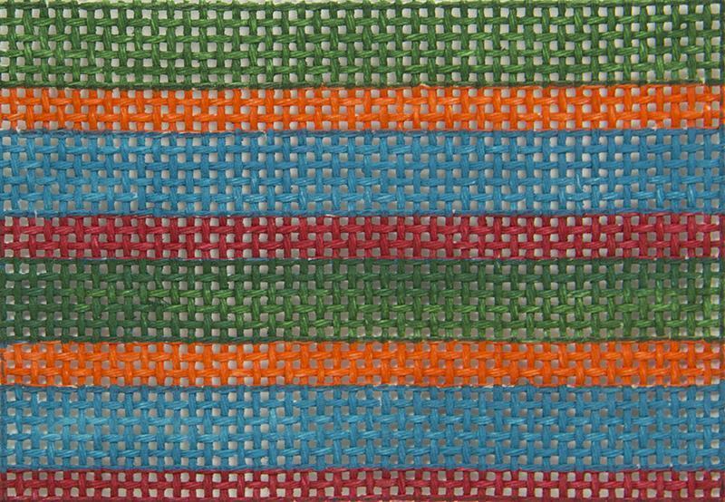 OIN4 Wallet Insert Striped