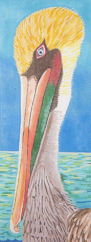 PPD622 Pelican