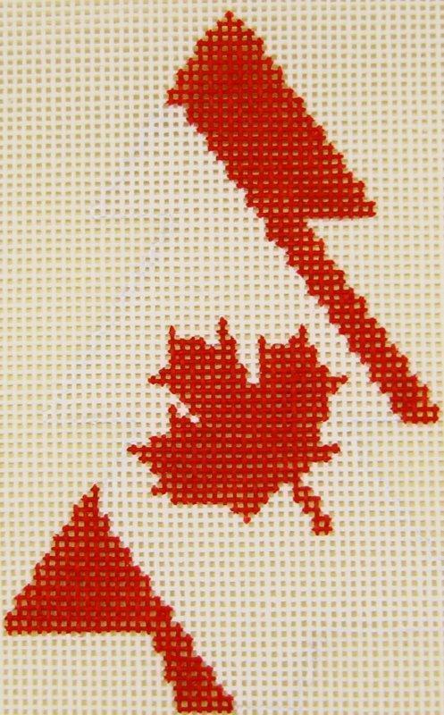 T1 Canada Tree