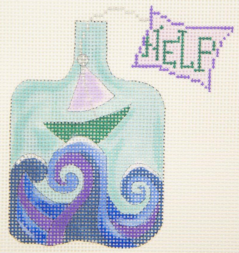 BOT105A HELP Renaissance Designs