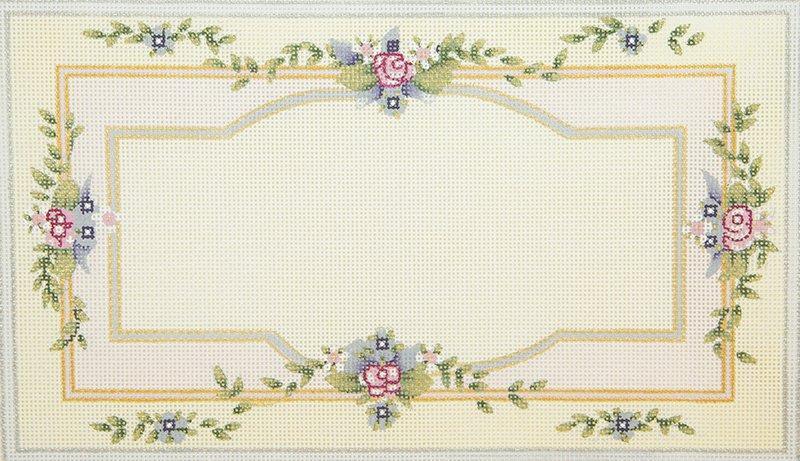 SRJG0884 Wedding Frame Susan Roberts