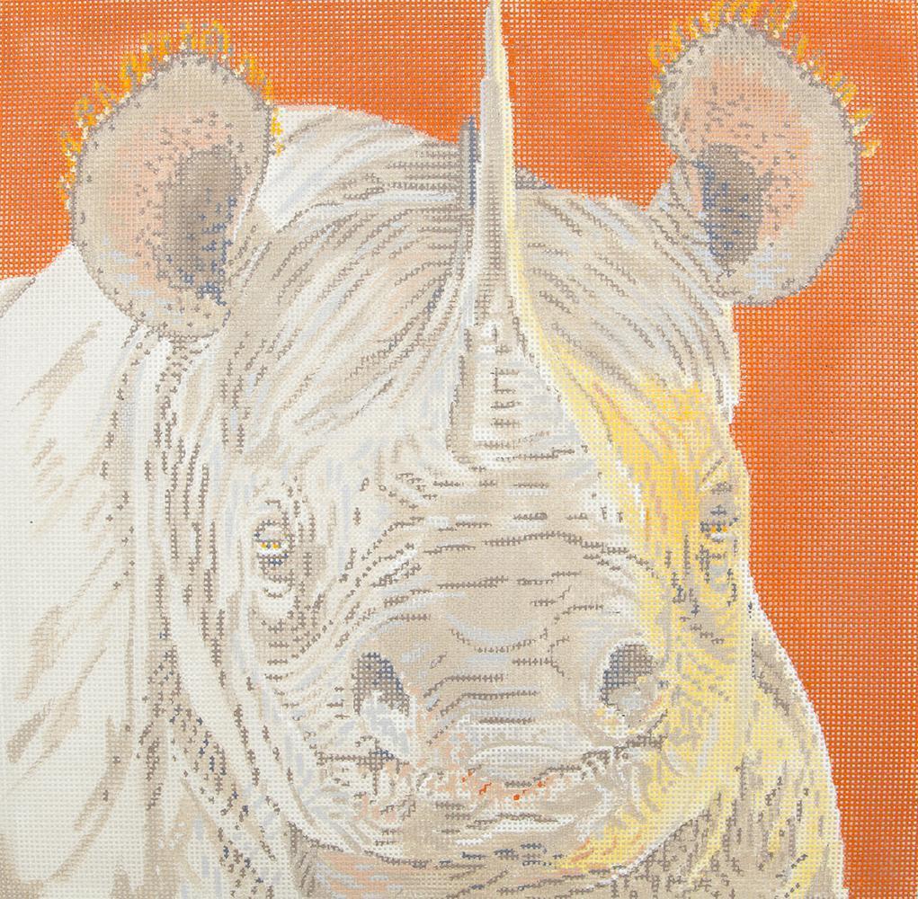 C450RH Rhino Meredith Collection