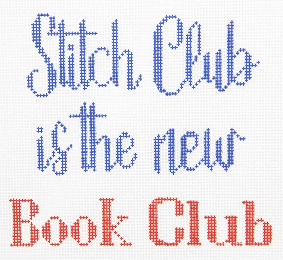 APLS20 Sitch Club is the New Book Club Walker Wholesale