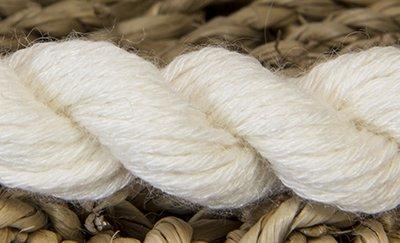 Gloriana Pashmina Cashmere/Silk Thread