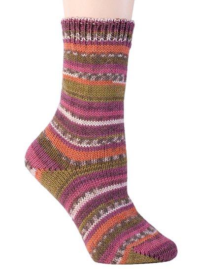 Comfort Sock Berroco