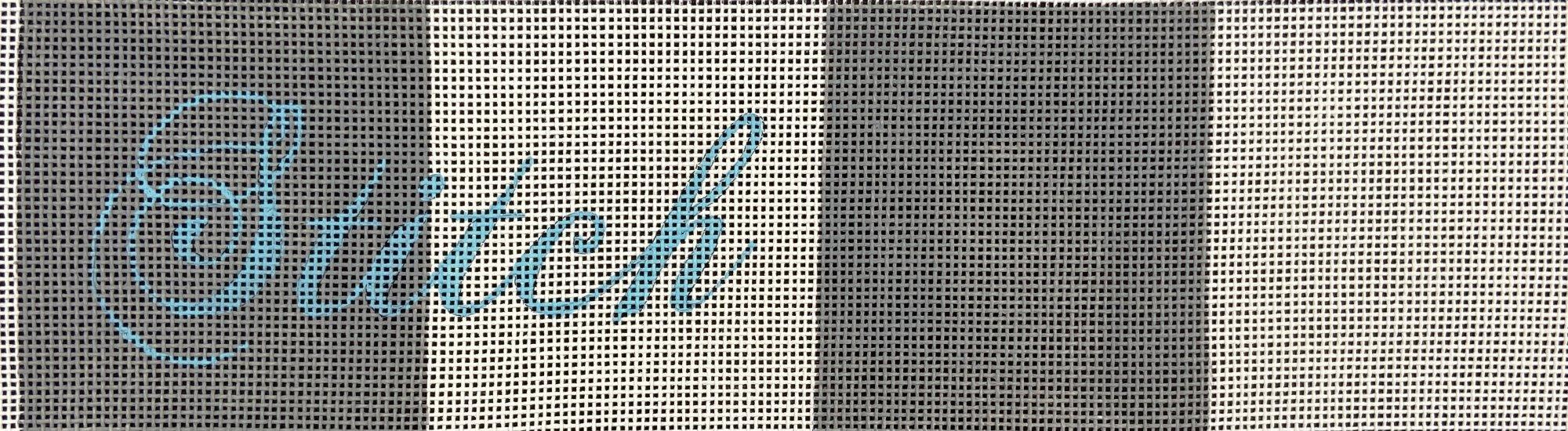 CORT1 ORT Box Stitch & More Designs