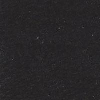 PE Essentials Silk/Merino Thread Planet Earth Fibers