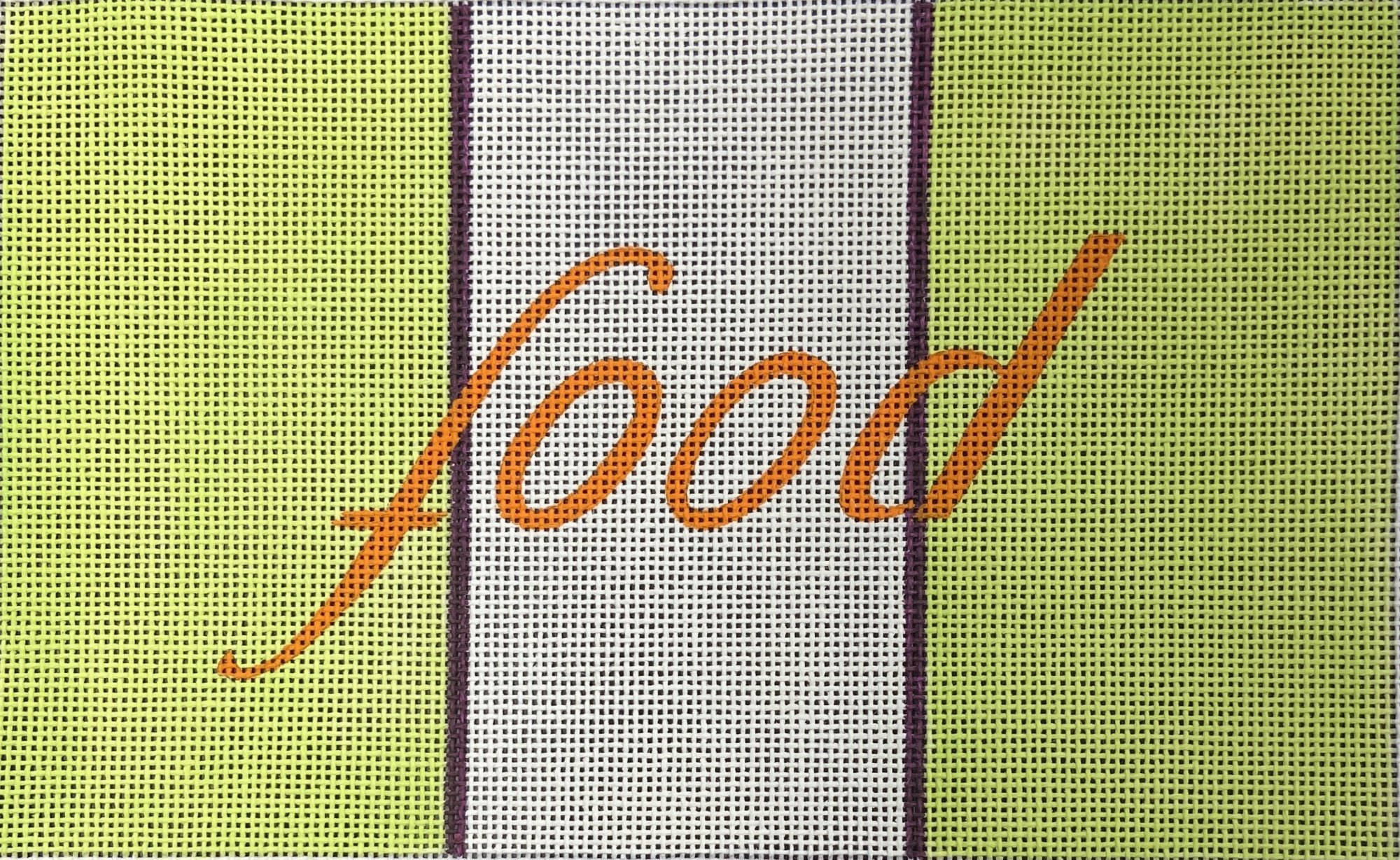 CV400 Food or Poof Sign & More