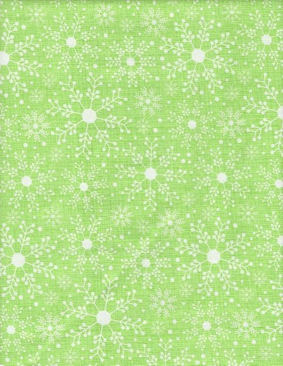 04777-44 - Frosty Forest by Benartex