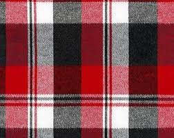 17616-3 - Durango Flannel by Robert Kaufman