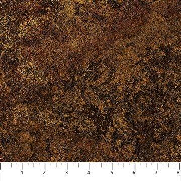 39300-37 - Stonehenge Gradations by Linda Ludovico for Northcott