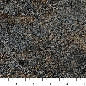 39301-97 - Stonehenge Gradations by Linda Ludovico for Northcott