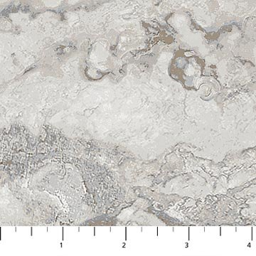 39304-94 - Stonehenge Gradations by Linda Ludovico for Northcott