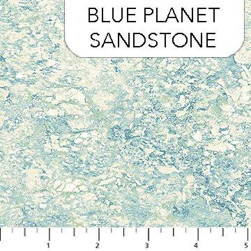 39305-48 - Stonehenge Gradations by Linda Ludovico for Northcott