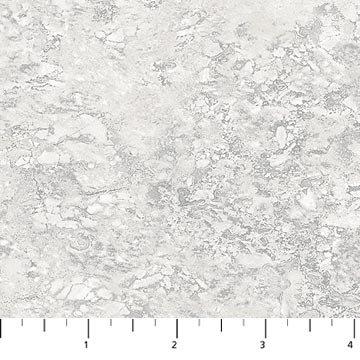 39305-94 - Stonehenge Gradations by Linda Ludovico for Northcott