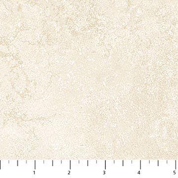 39306-96 - Stonehenge Deerhurst by Linda Ludovico for Northcott