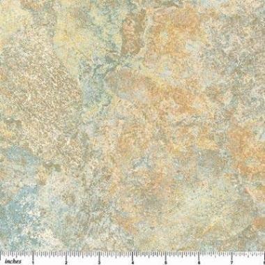 3934-37 - Stonehenge Gradations by Northcott