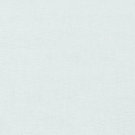 E014-1333-Silver - Essex Linen by Robert Kaufman