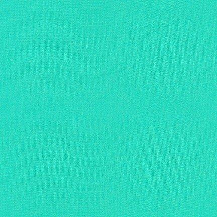 K001-1061 - Kona Cotton by Robert Kaufman