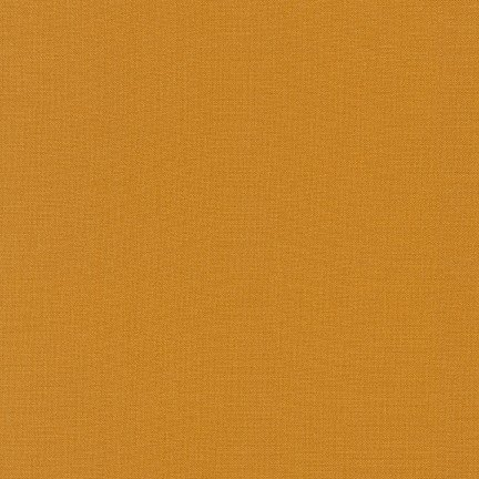 K001-1478 - Kona Cotton by Robert Kaufman