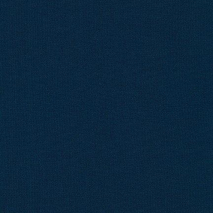 K001-458 - Kona Cotton by Robert Kaufman