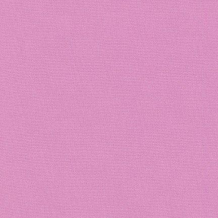 K001-485 - Kona Cotton by Robert Kaufman