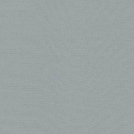K001-854 - Kona Cotton by Robert Kaufman