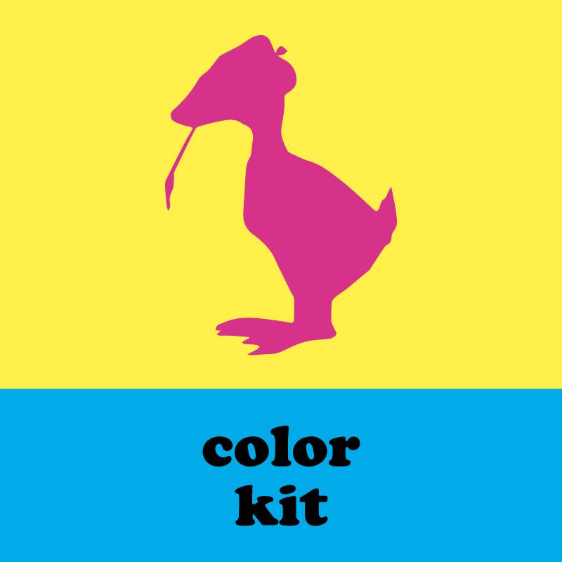 ART125 - Color