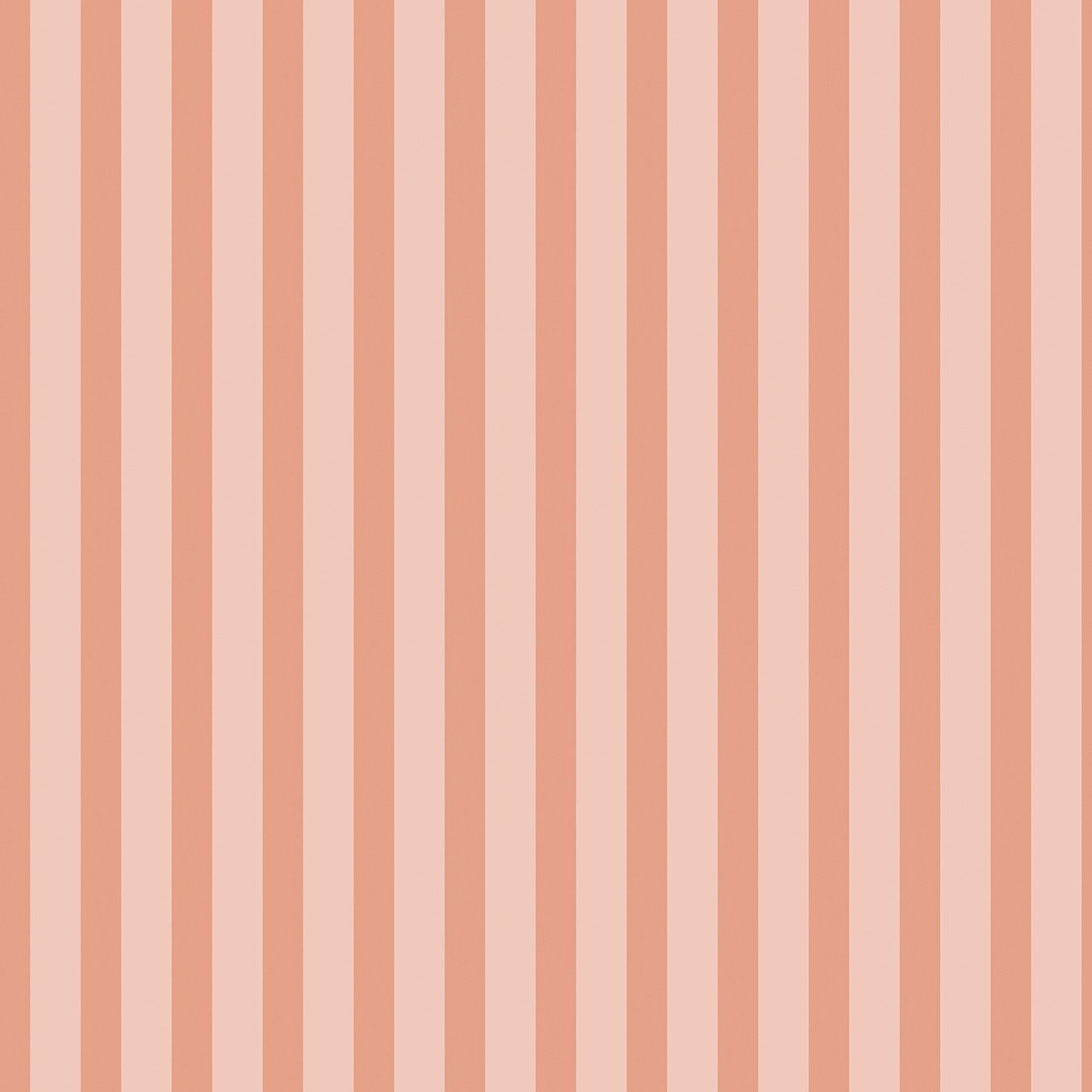 Ava Kate Stripes Blush