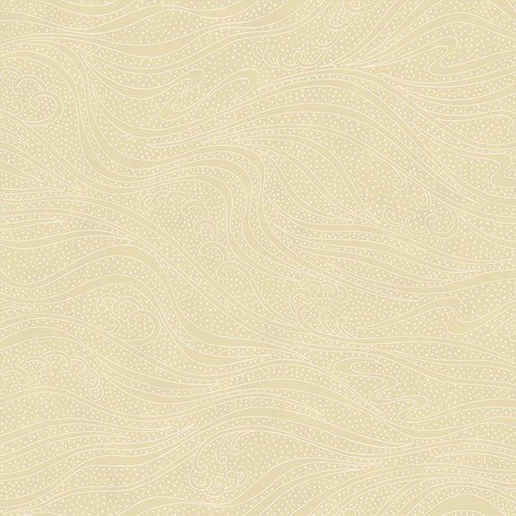 Color Movement - Cream