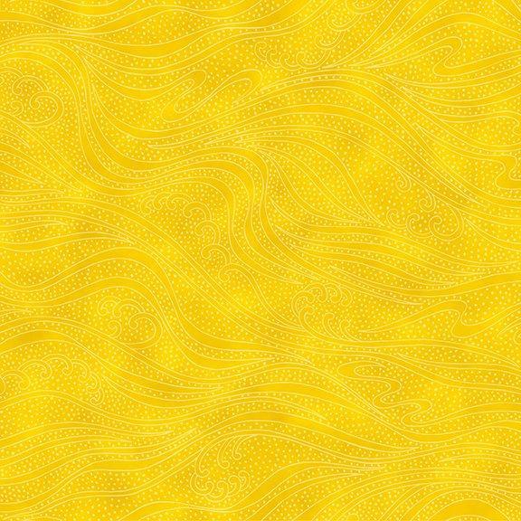 Color Movement - Sunshine