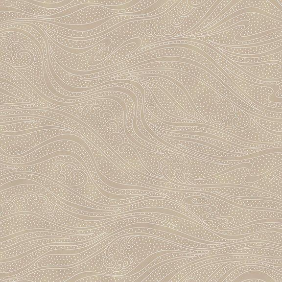 Color Movement - Taupe