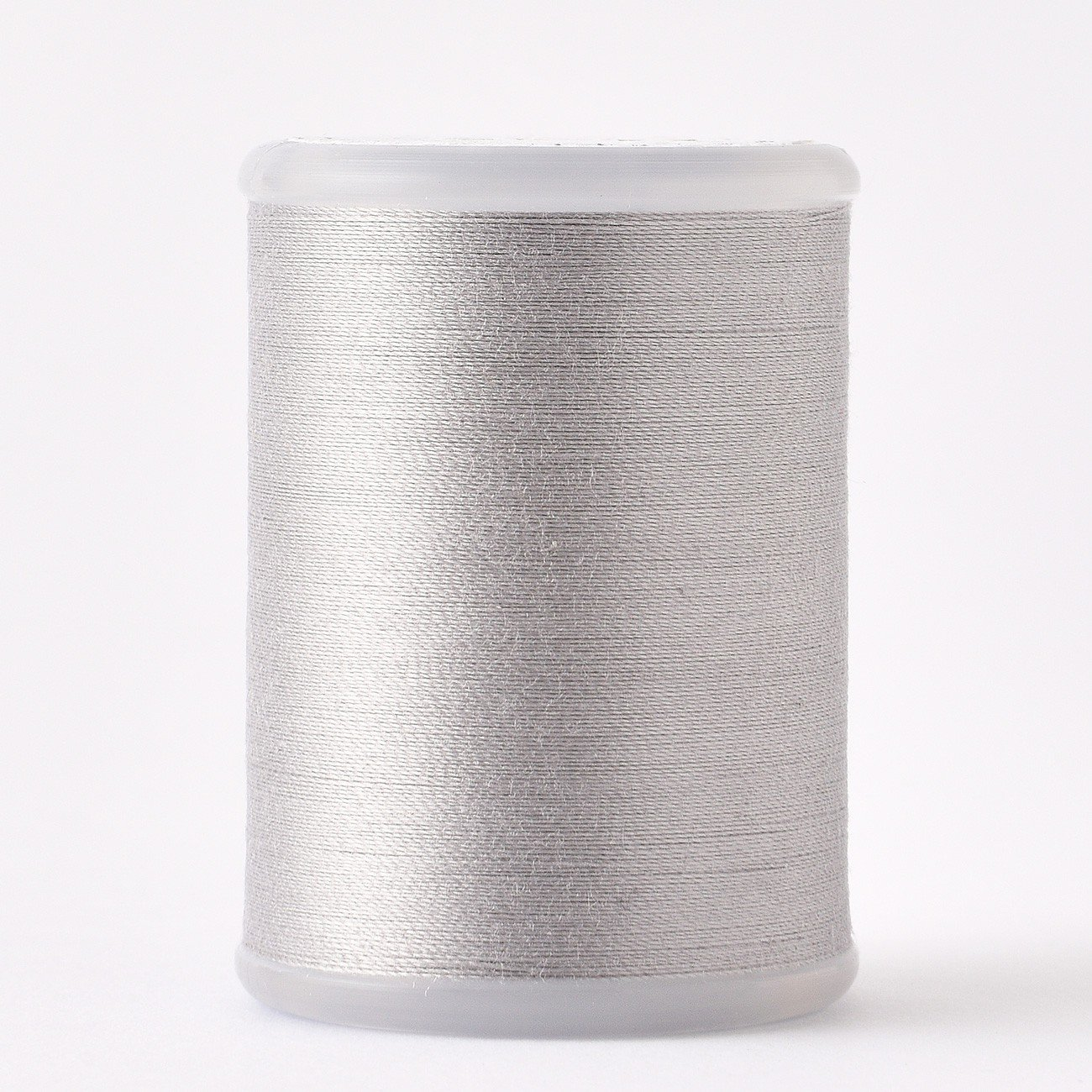 Lecien Cosmo Tsu Mu Gi 40wt 2ply Cotton Thread 500m Seagull