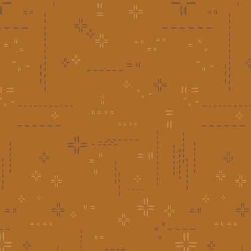 Decostitch Elements - Pecan Praline