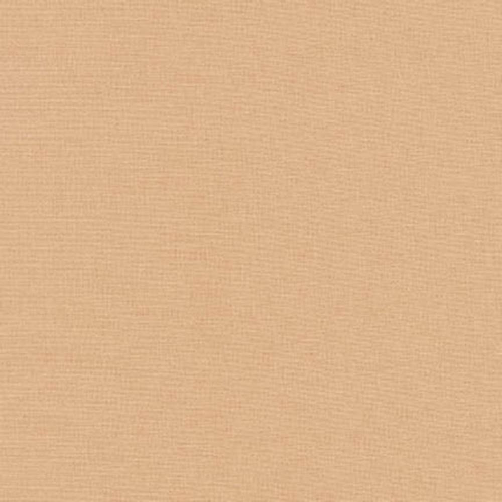 Kona Cotton Latte