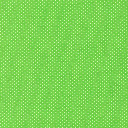 Petite Basics Green 1