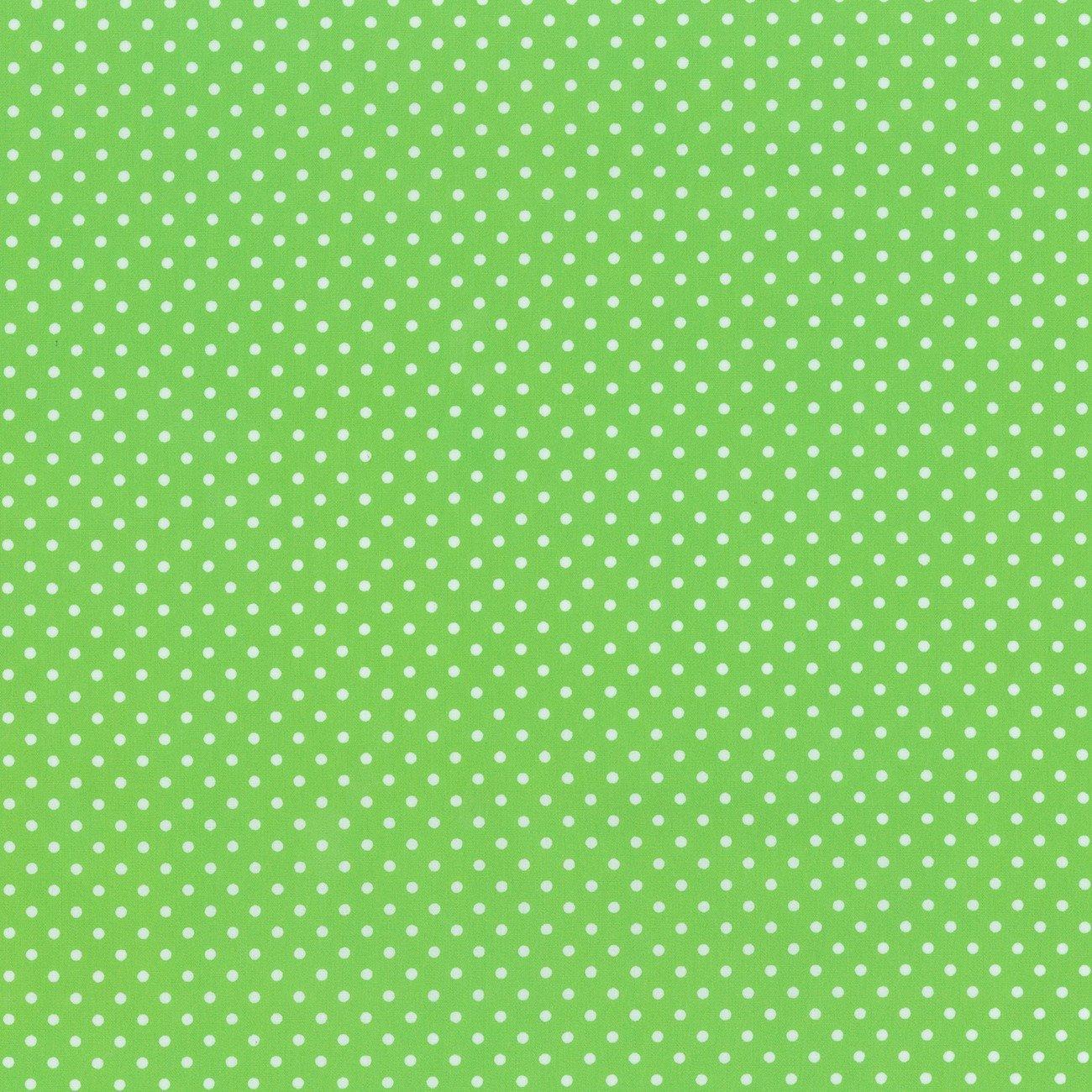 Petite Basics Green 2