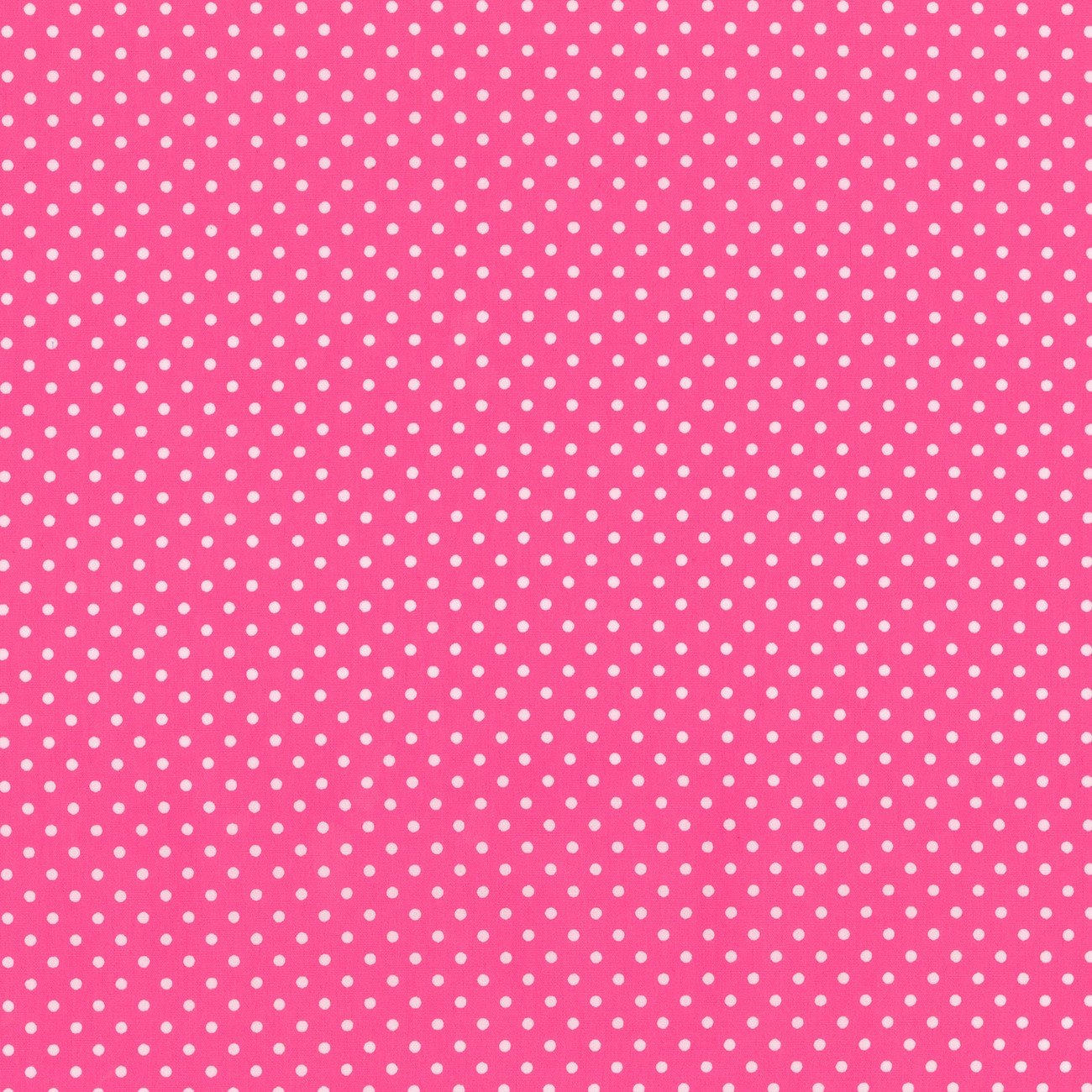 Petite Basics Hot Pink 2