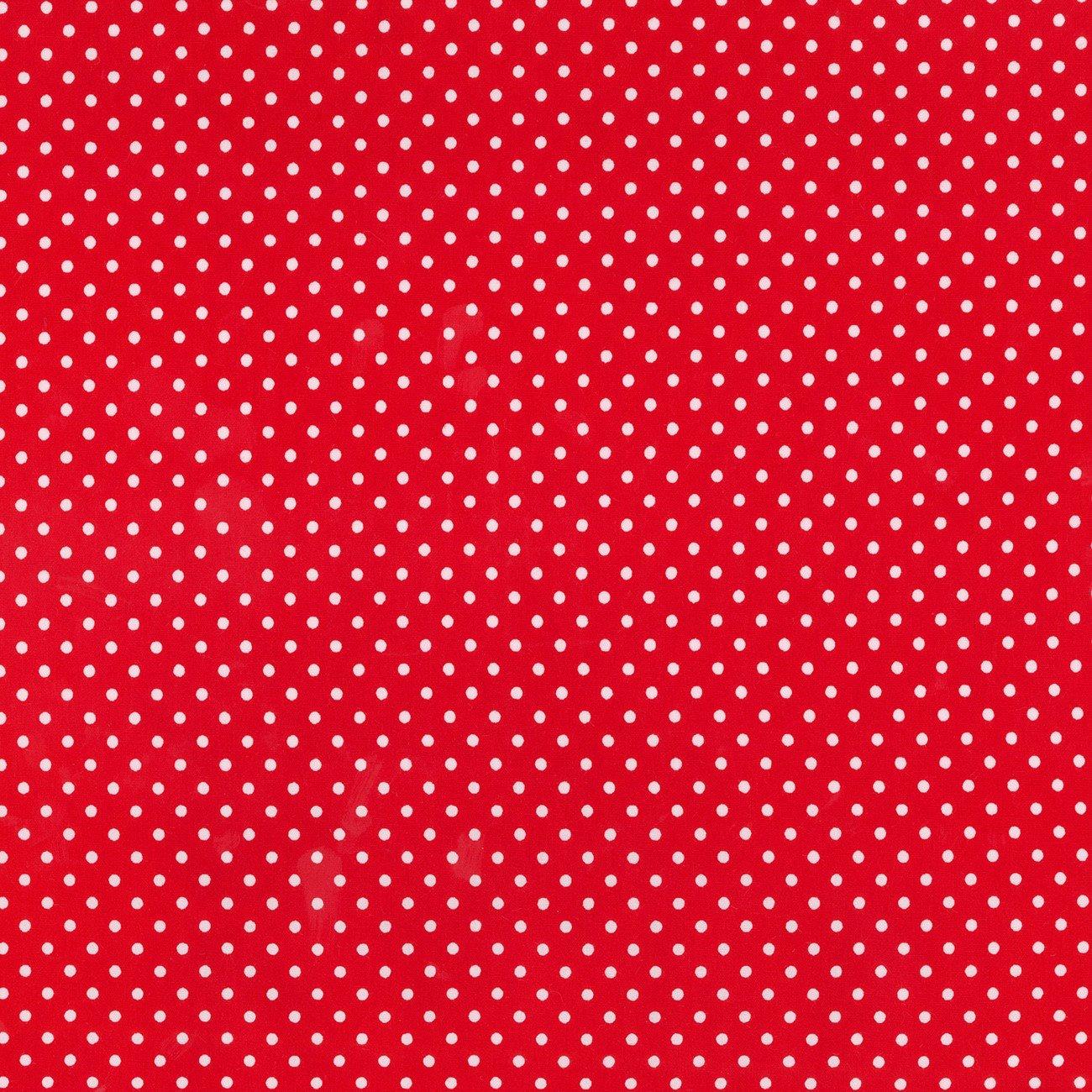 Petite Basics Red 2