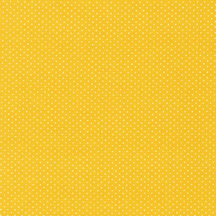 Petite Basics Yellow 1