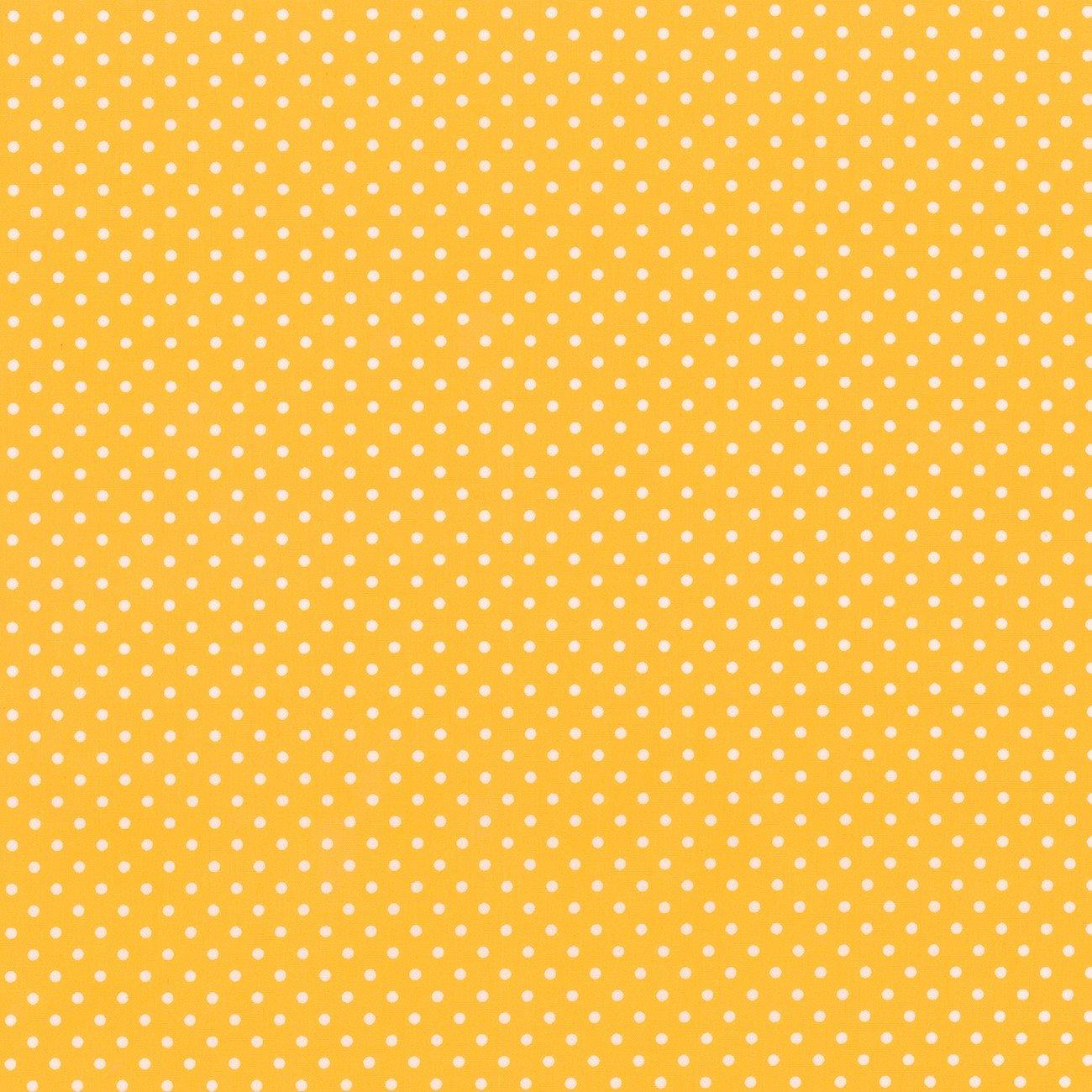 Petite Basics Yellow 2