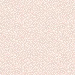 Rifle Paper Co Basics Tapestry Dot - Blush