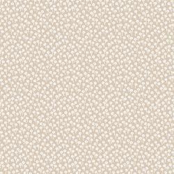 Rifle Paper Co Basics Tapestry Dot - Linen