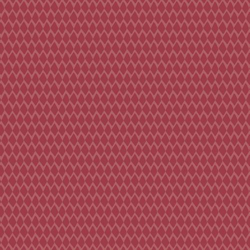 Terra Kotta Sunbaked Tile