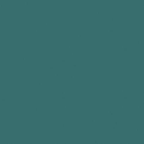Pure Solids - Zambia Stone