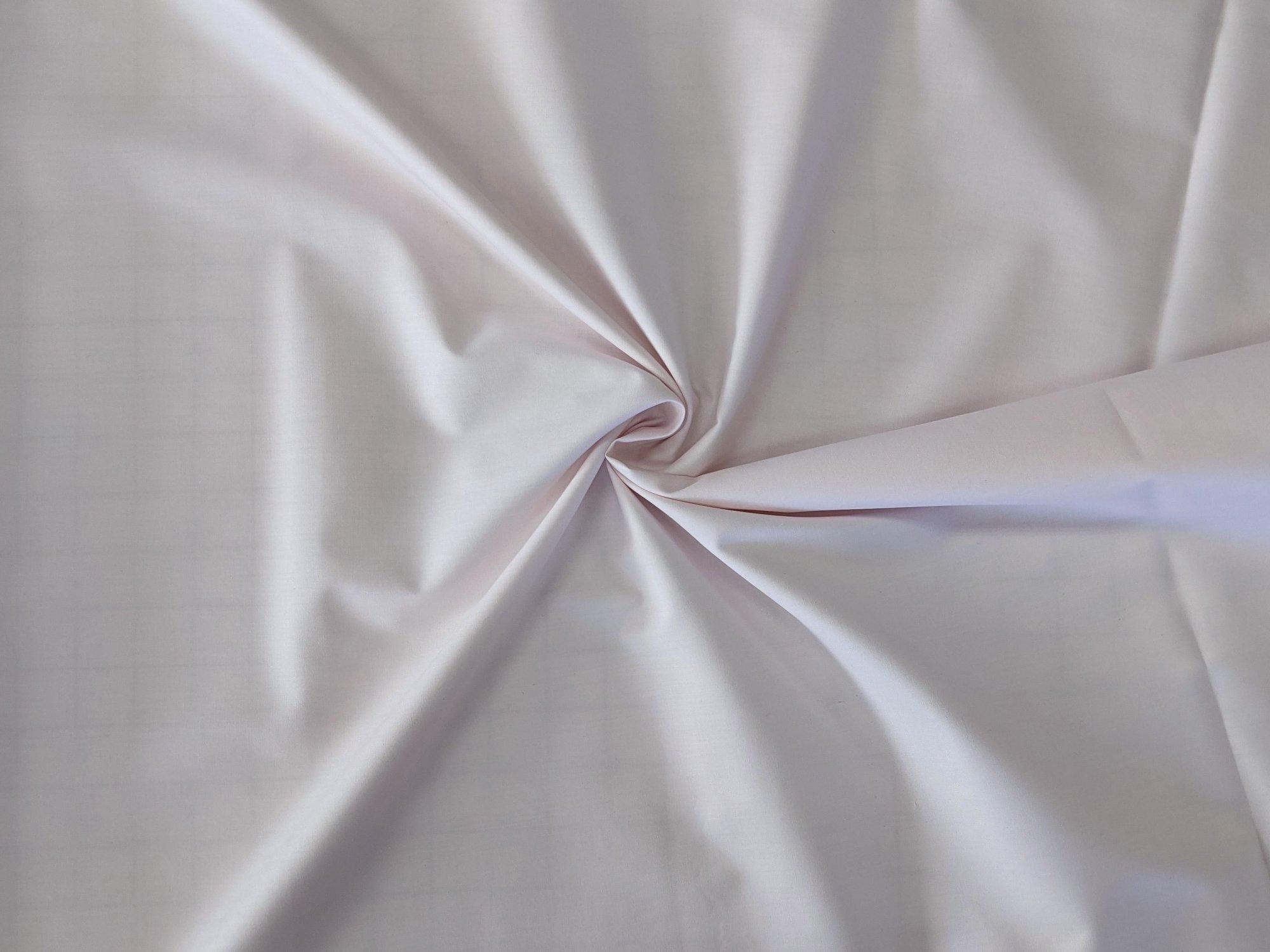 HMS Cotton Shirting - Pink