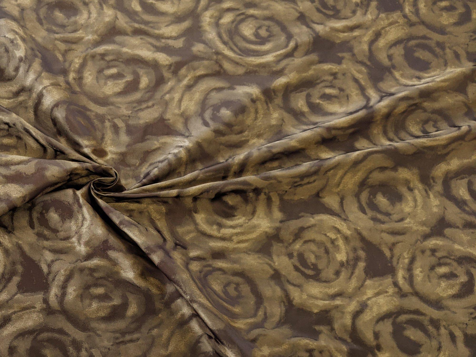 Silk Blend 57
