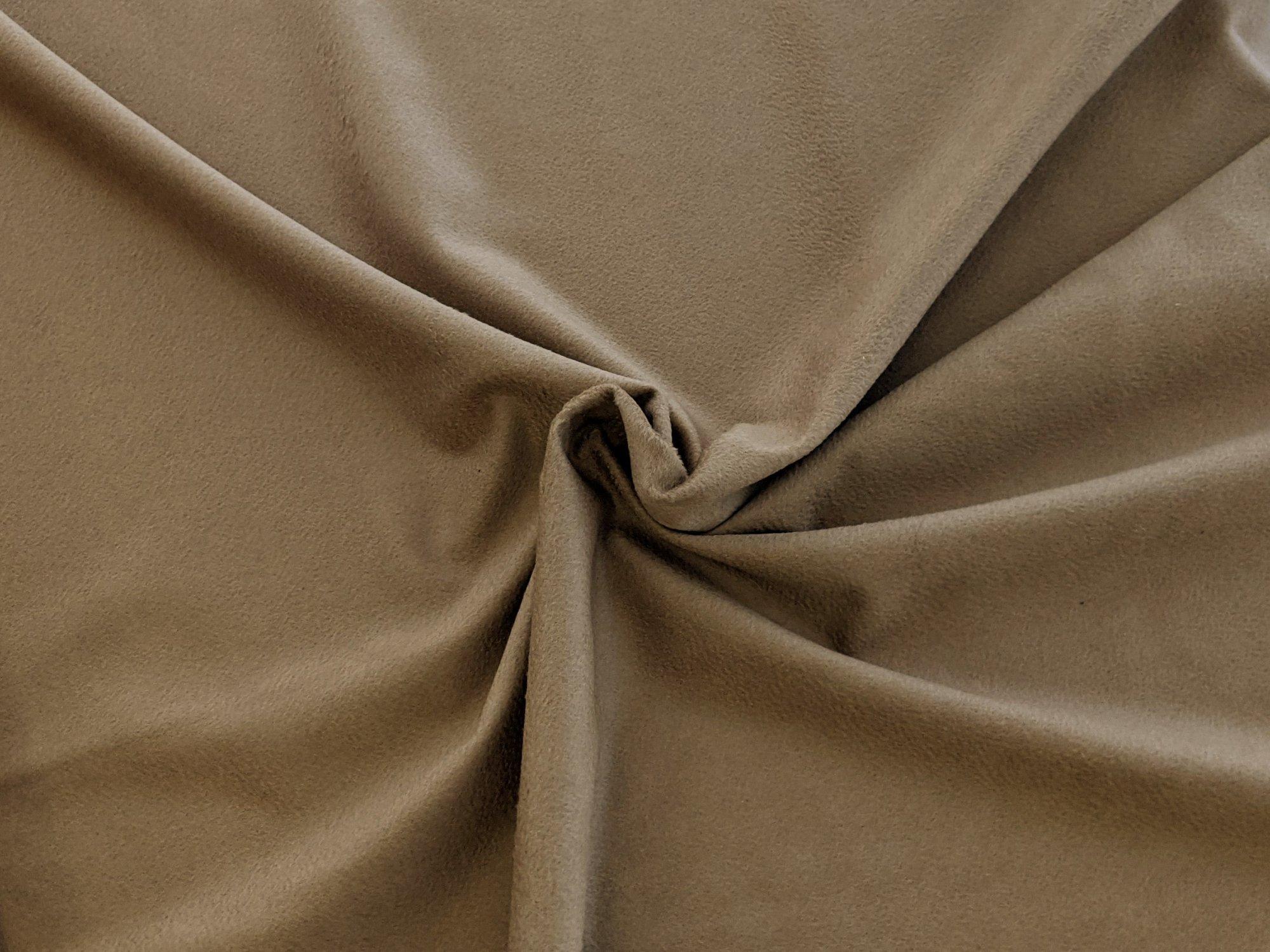 Designer Cashmere Blend