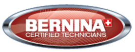 Certified BERNINA repair Maintenance Certified Sewing Machine Repair All Brand Sewing Machine Repair Lafayette Colorado Louisville Colorado Sewing Machine Repair