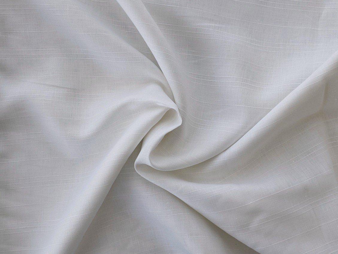 Linen (Various Types)